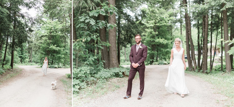 le-belvedere-wedding 17.jpg