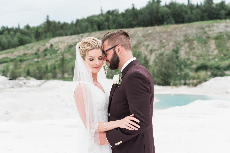 le-belvedere-wedding 20.jpg
