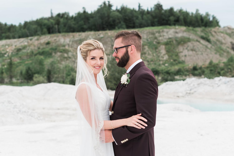 le-belvedere-wedding 21.jpg