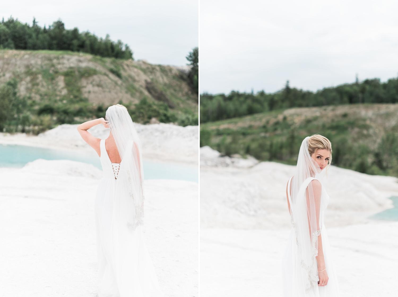 le-belvedere-wedding 23.jpg