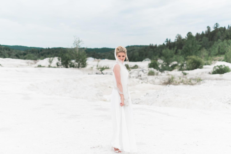 le-belvedere-wedding 24.jpg