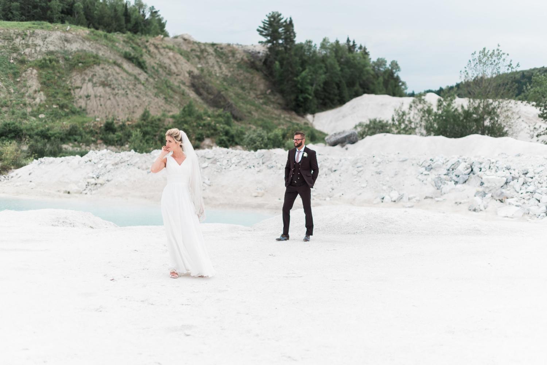 le-belvedere-wedding 25.jpg