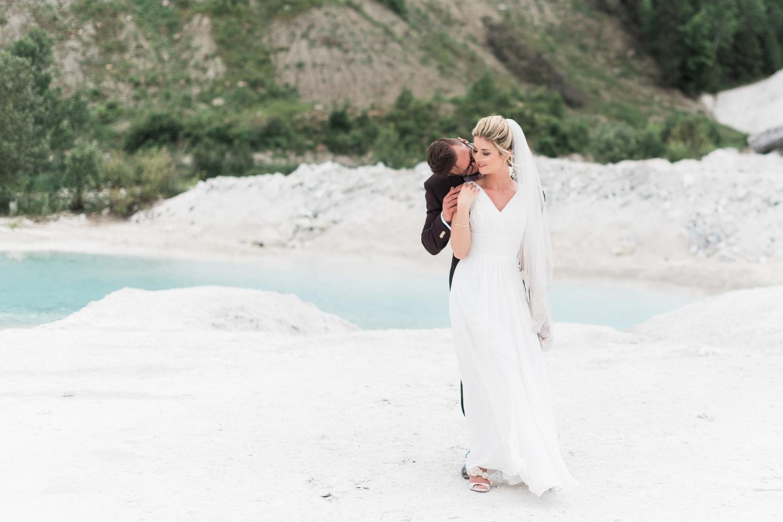 le-belvedere-wedding 27.jpg