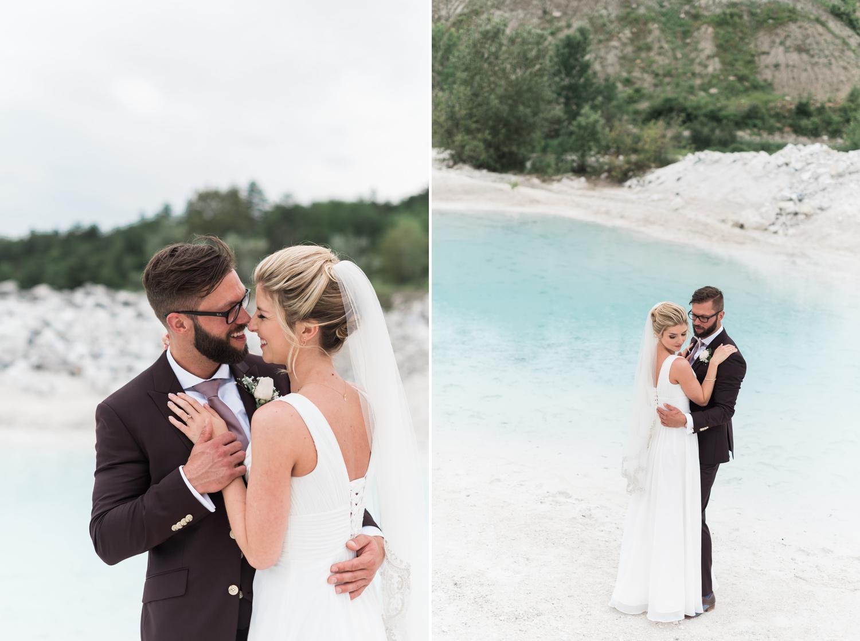 le-belvedere-wedding 28.jpg