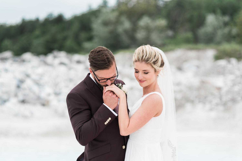 le-belvedere-wedding 29.jpg