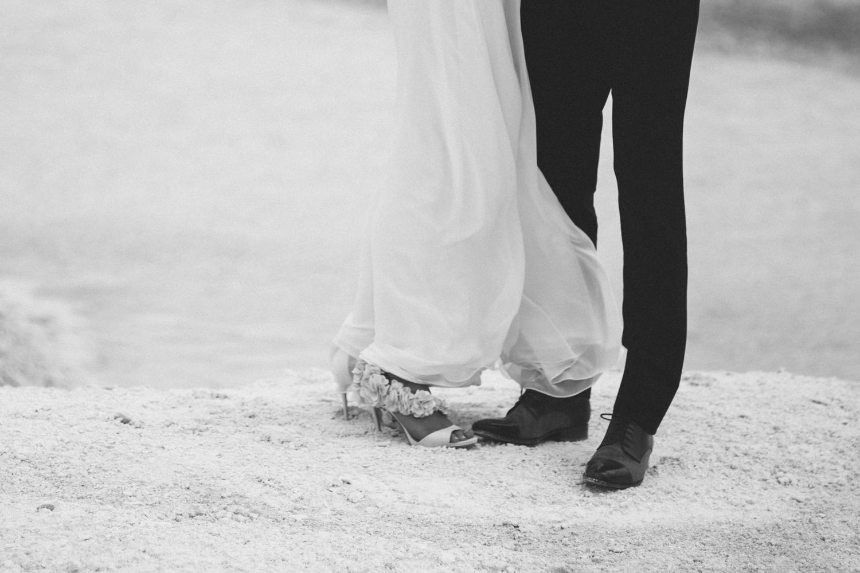 le-belvedere-wedding 30.jpg