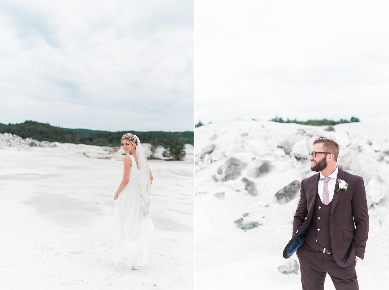 le-belvedere-wedding 31.jpg