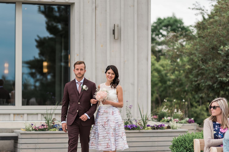 le-belvedere-wedding 36.jpg