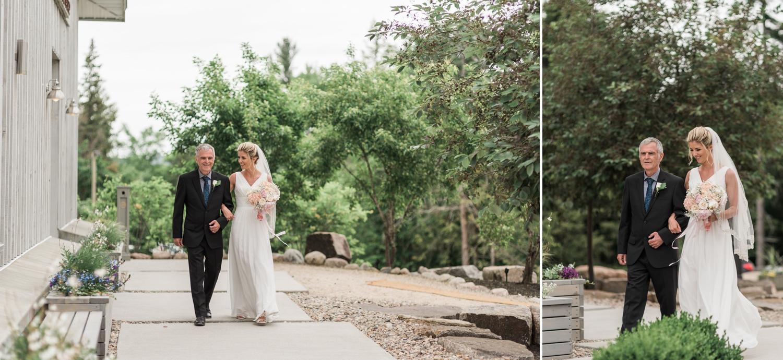 le-belvedere-wedding 38.jpg