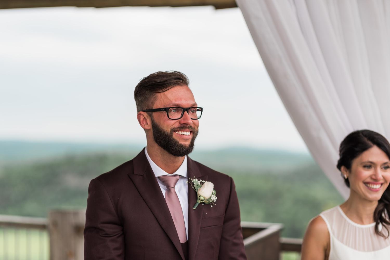 le-belvedere-wedding 39.jpg
