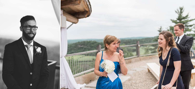 le-belvedere-wedding 41.jpg