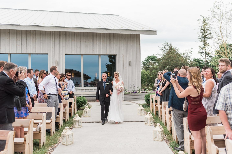 le-belvedere-wedding 40.jpg