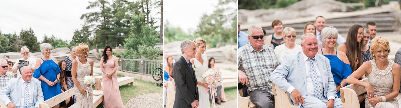 le-belvedere-wedding 42.jpg