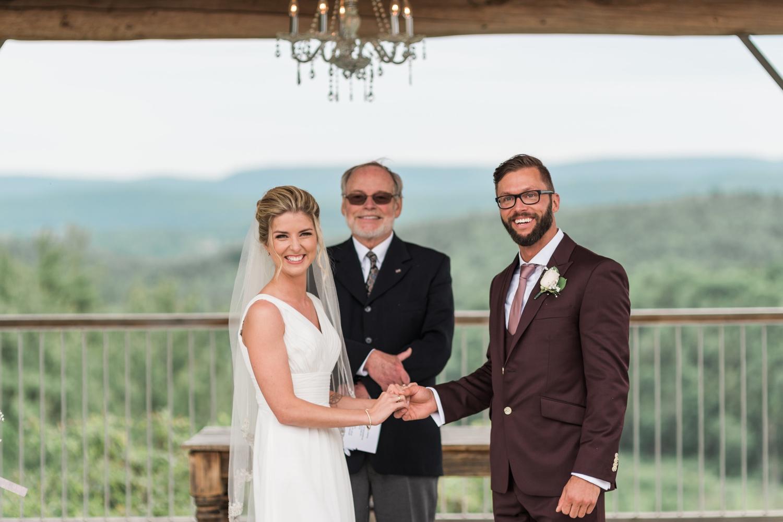 le-belvedere-wedding 44.jpg