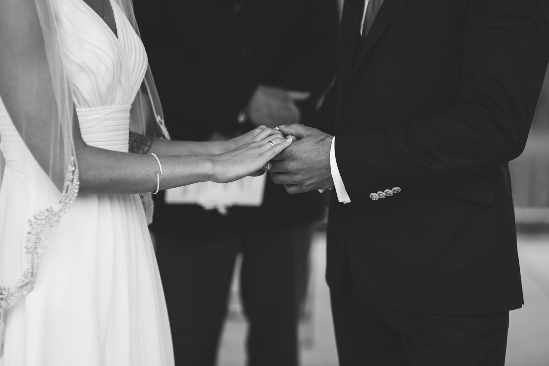 le-belvedere-wedding 45.jpg