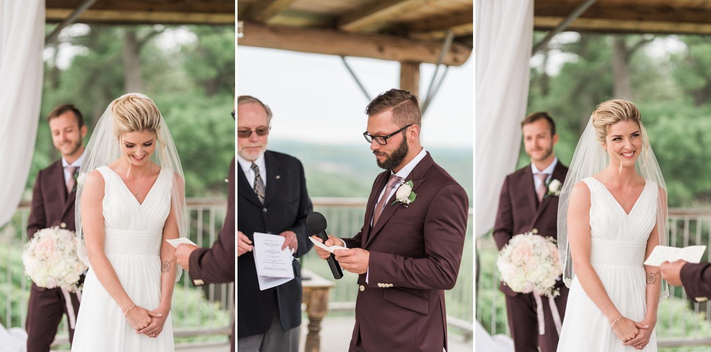 le-belvedere-wedding 48.jpg