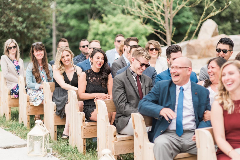 le-belvedere-wedding 49.jpg