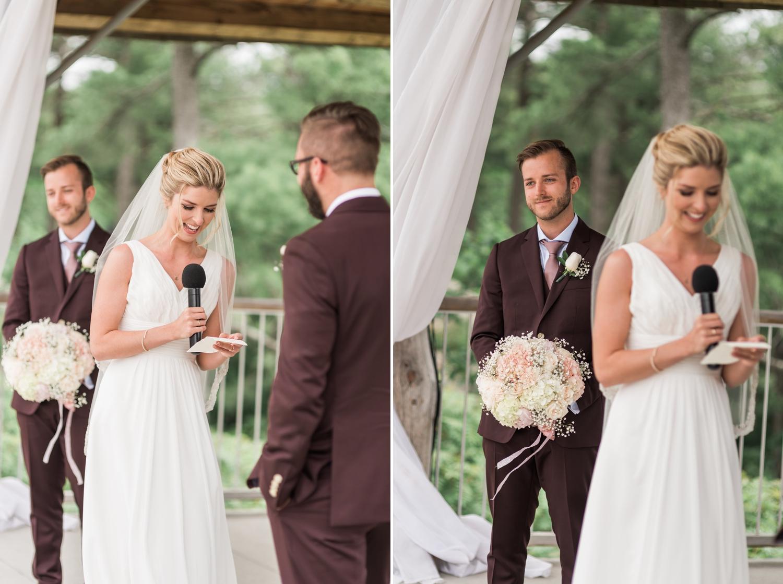le-belvedere-wedding 50.jpg