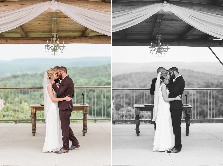 le-belvedere-wedding 52.jpg