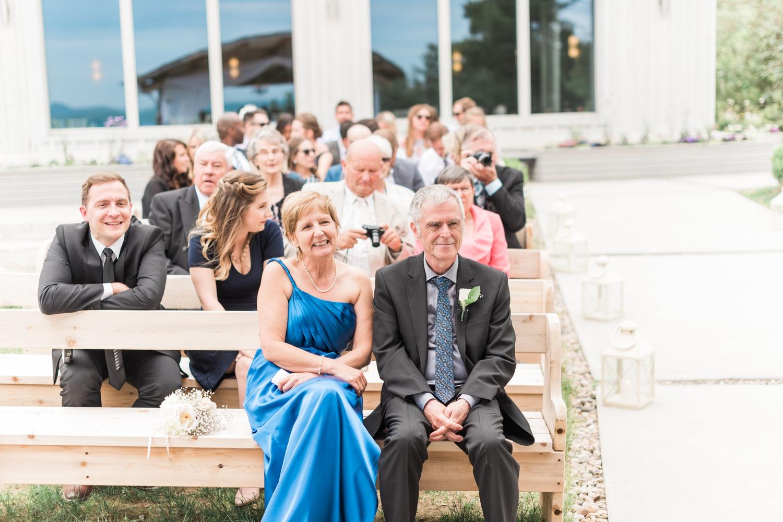 le-belvedere-wedding 53.jpg
