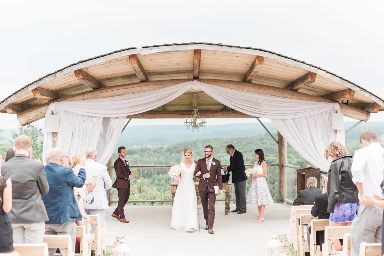 le-belvedere-wedding 54.jpg