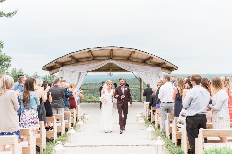 le-belvedere-wedding 55.jpg