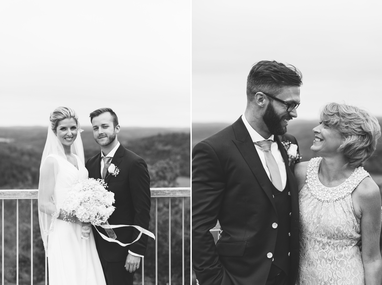 le-belvedere-wedding 58.jpg