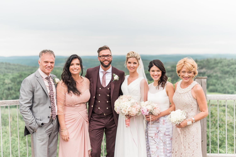 le-belvedere-wedding 59.jpg