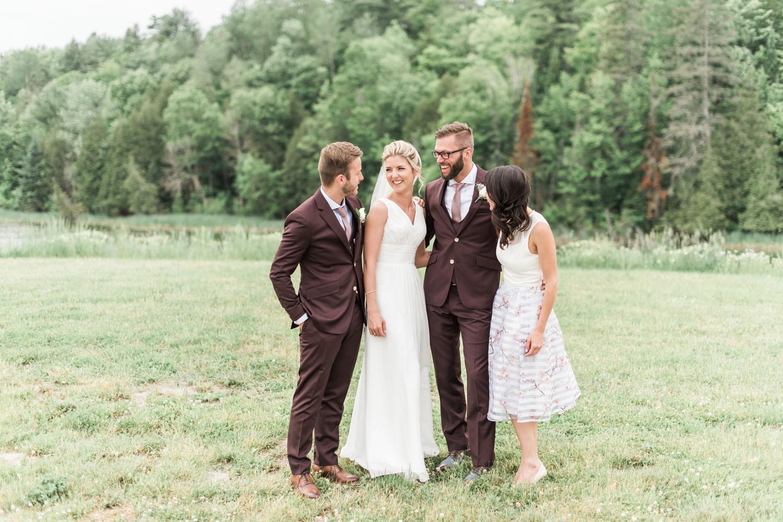 le-belvedere-wedding 60.jpg