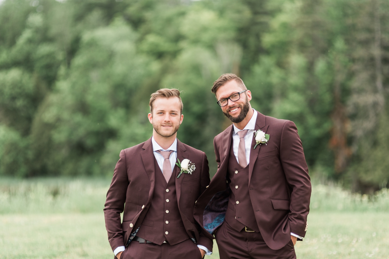 le-belvedere-wedding 62.jpg