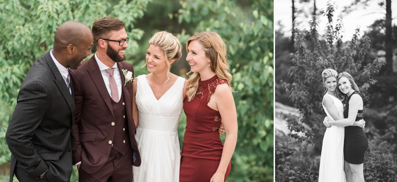 le-belvedere-wedding 63.jpg