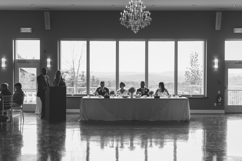 le-belvedere-wedding 68.jpg