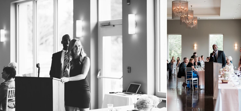 le-belvedere-wedding 69.jpg