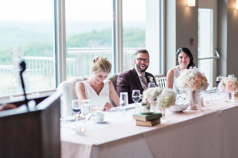 le-belvedere-wedding 75.jpg
