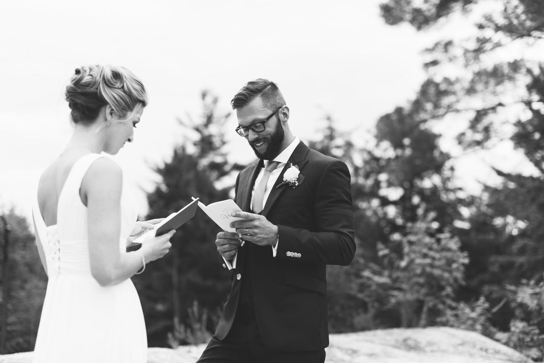le-belvedere-wedding 78.jpg