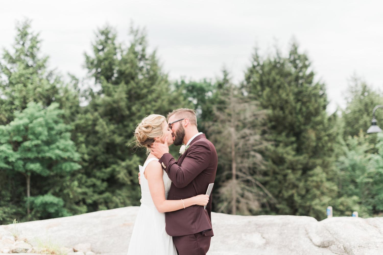 le-belvedere-wedding 79.jpg