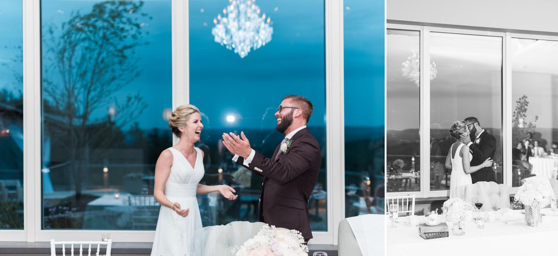 le-belvedere-wedding 81.jpg