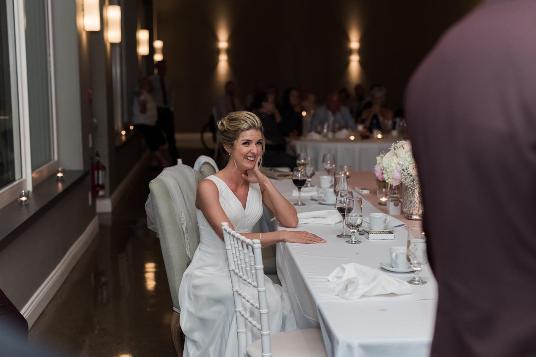 le-belvedere-wedding 85.jpg