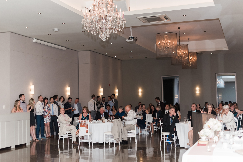 le-belvedere-wedding 87.jpg