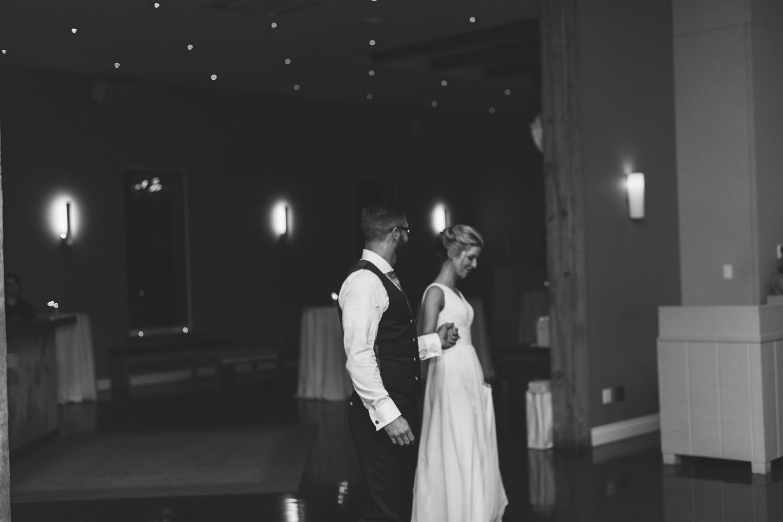 le-belvedere-wedding 88.jpg