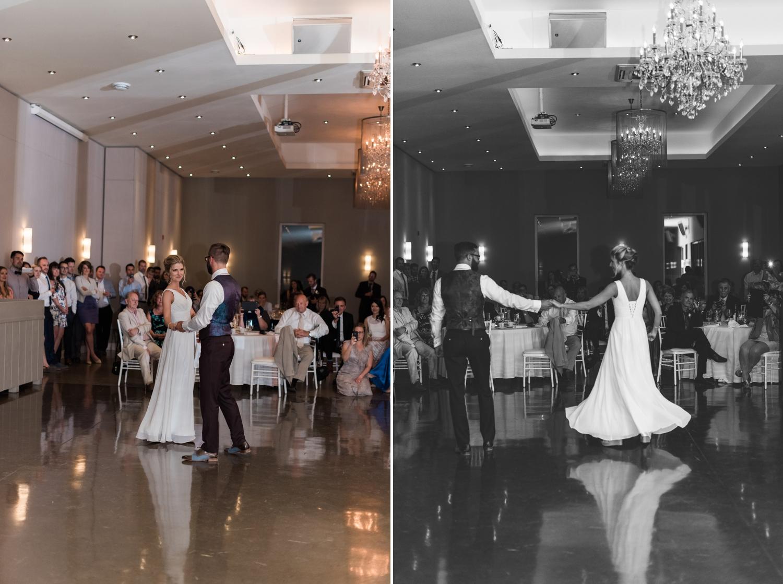 le-belvedere-wedding 89.jpg