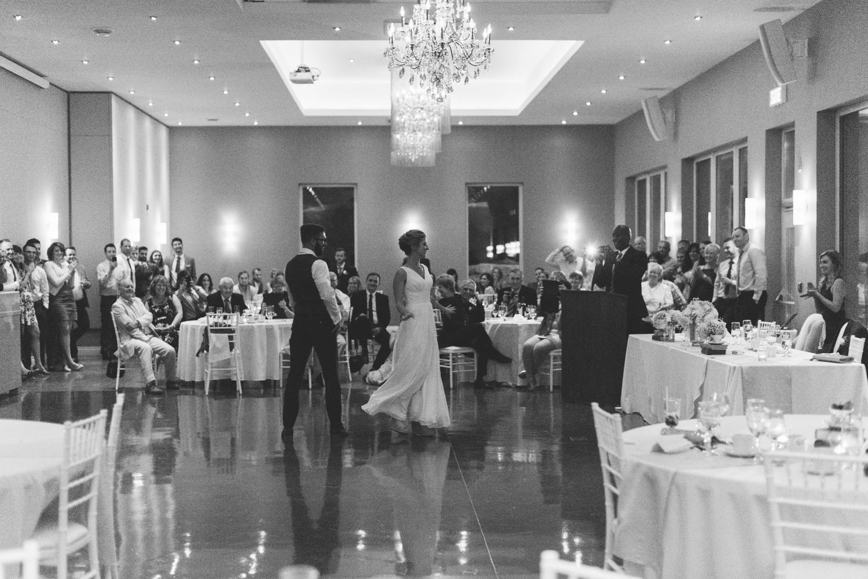 le-belvedere-wedding 91.jpg