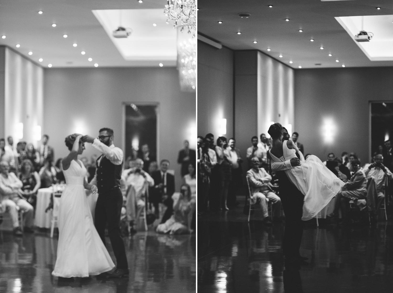 le-belvedere-wedding 92.jpg