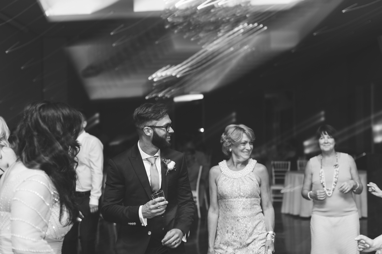 le-belvedere-wedding 93.jpg