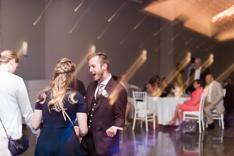 le-belvedere-wedding 98.jpg