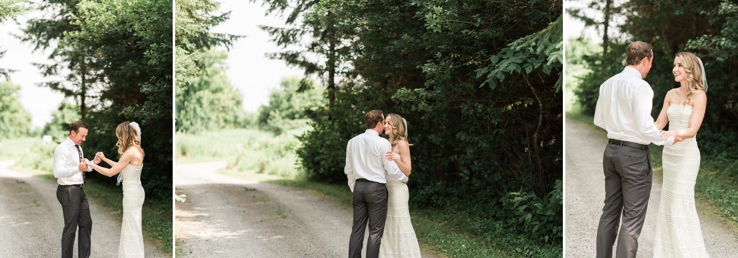 The Herb Garden Wedding 9.jpg