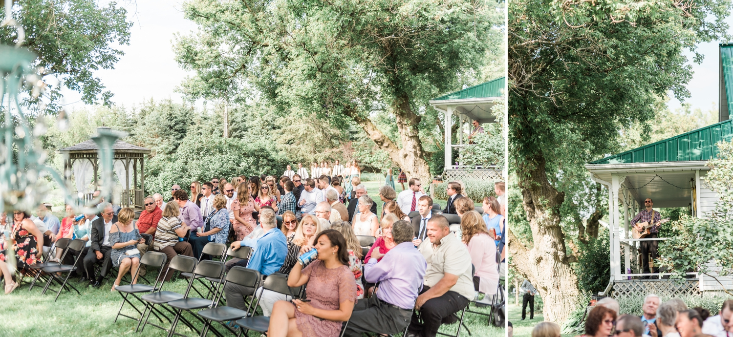 The Herb Garden Wedding 11.jpg