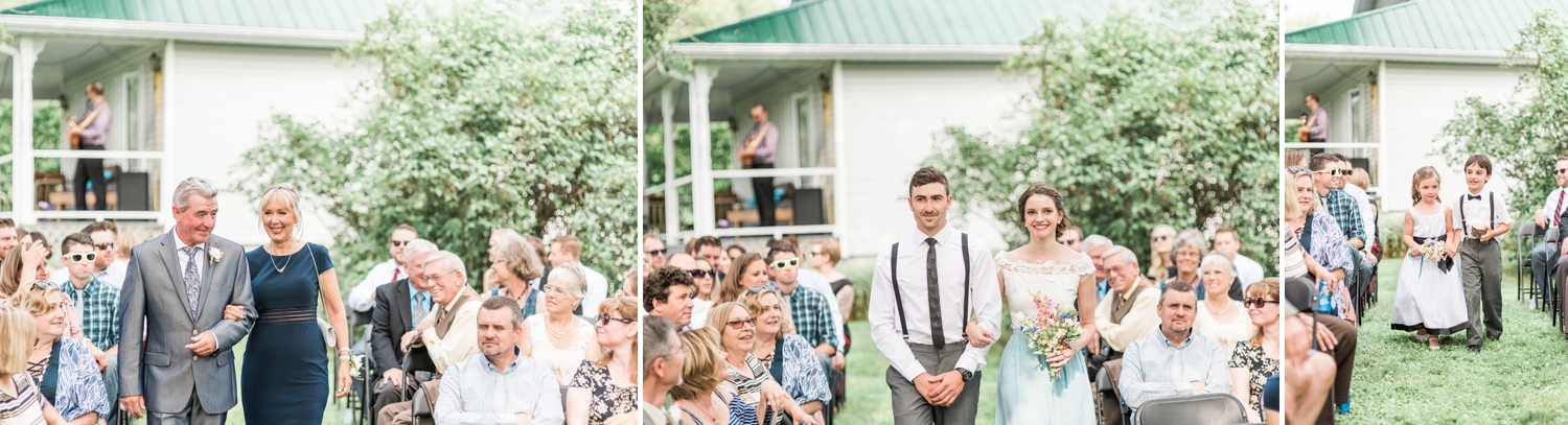 The Herb Garden Wedding 13.jpg