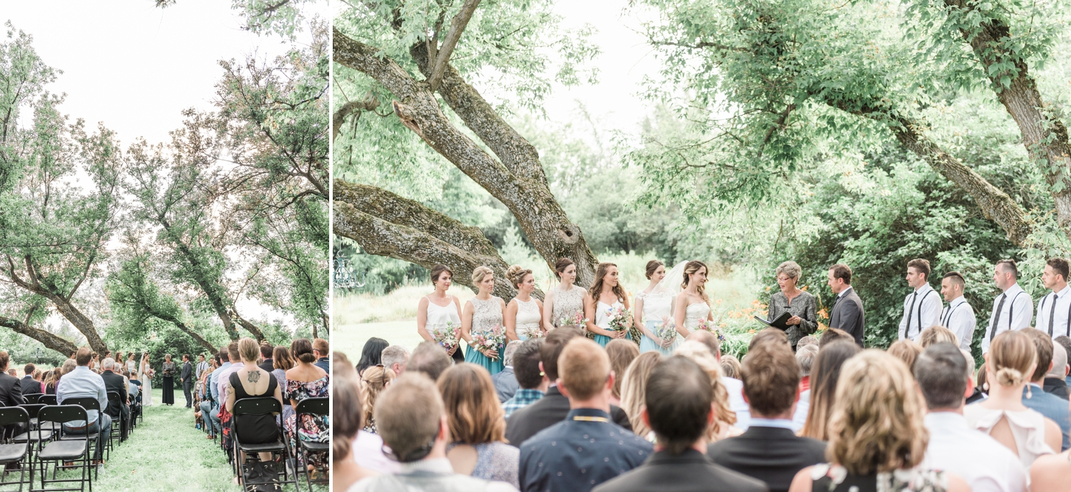 The Herb Garden Wedding 16.jpg
