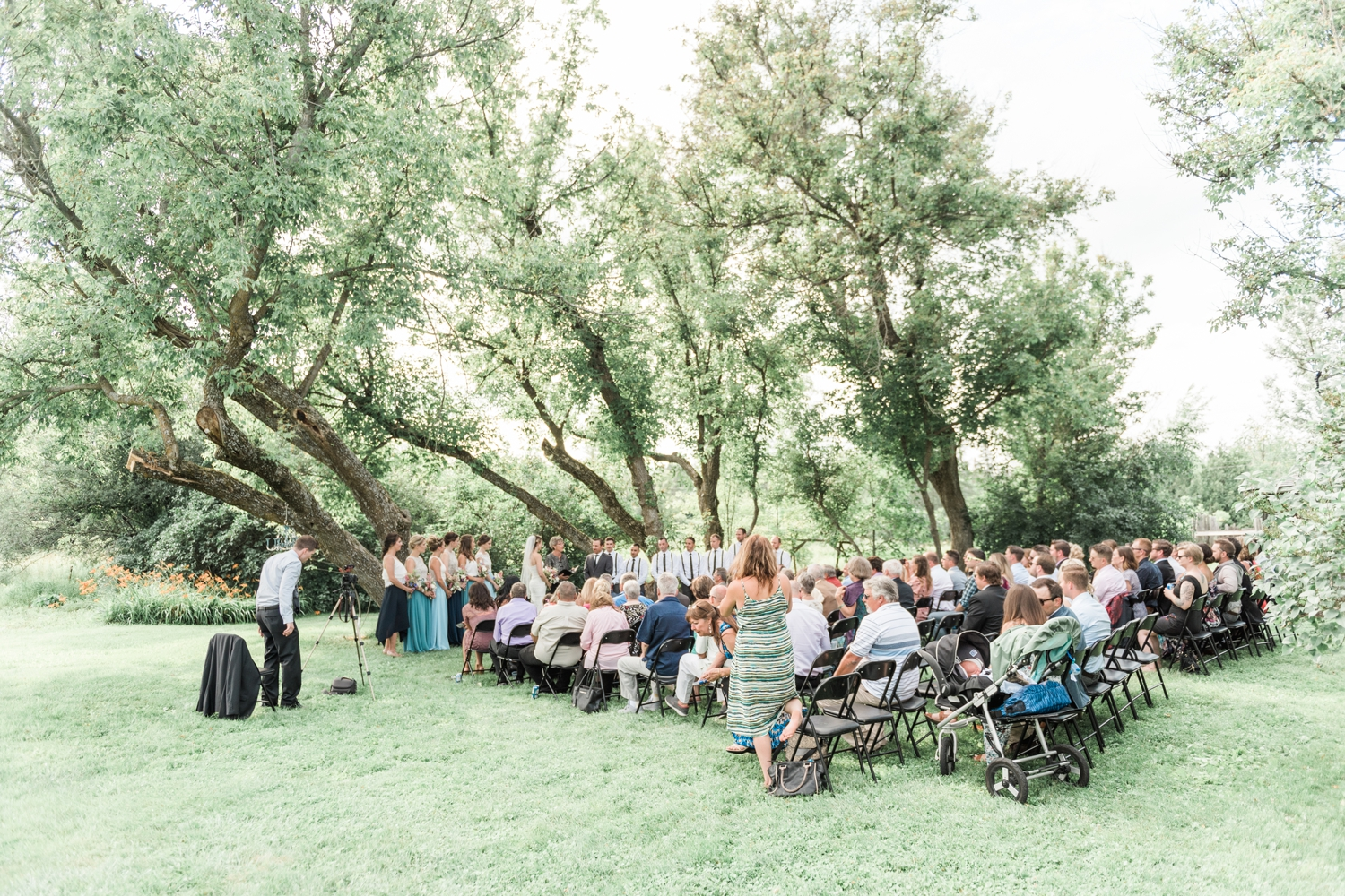The Herb Garden Wedding 15.jpg